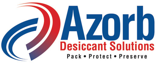 Azorb Desiccant Solutions, LLC